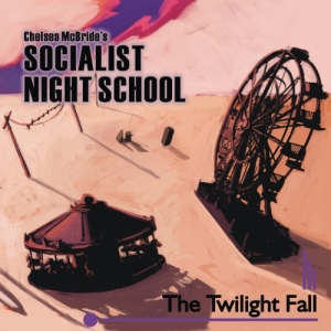 socialists-twilightfall-cd-cover_500px