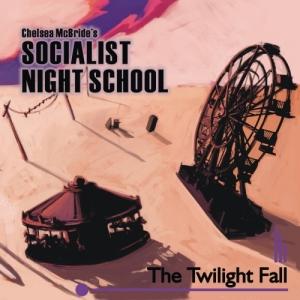 socialists-twilightfall-cd-cover_500px
